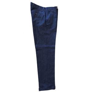 Pantalone 4557