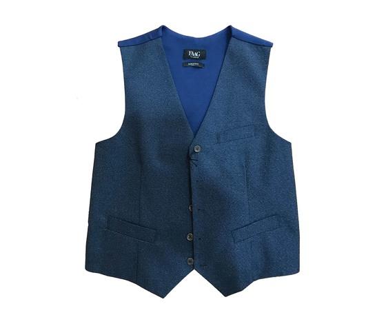 20pegl01pin blu 44 1