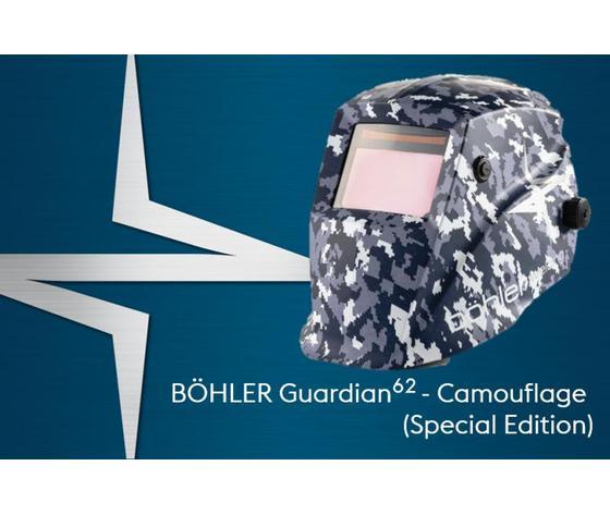 Bohler 52620 1