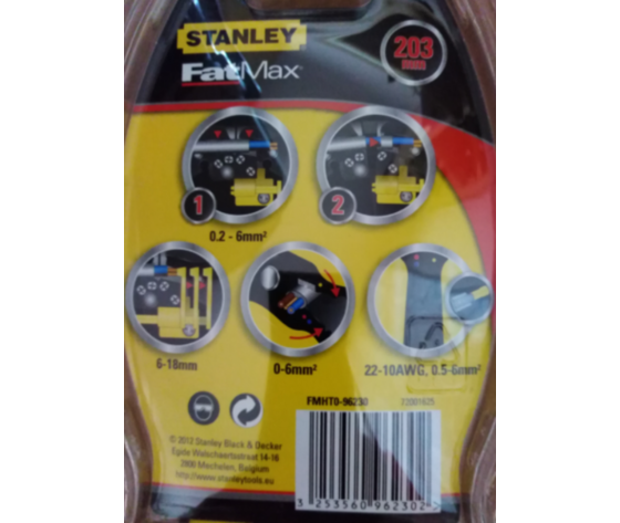 Stanley fmht0 96230 3