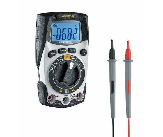Laserliner 083.036a 1
