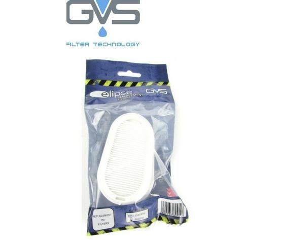 Gvs spr336 1