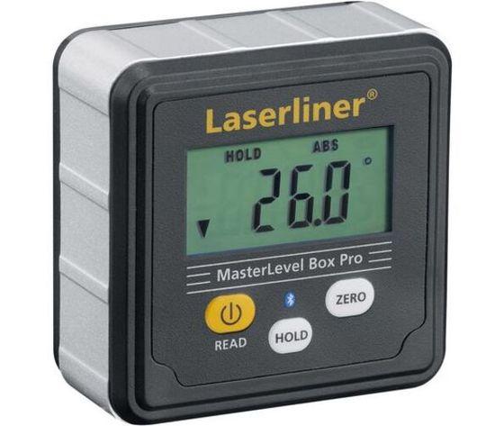 Laserliner 081.262a 1