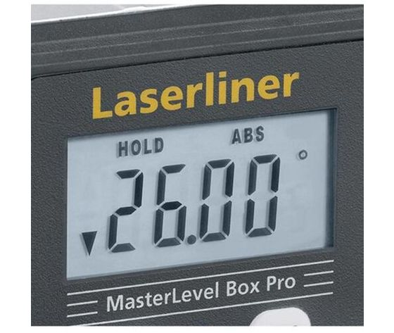 Laserliner 081.262a 2