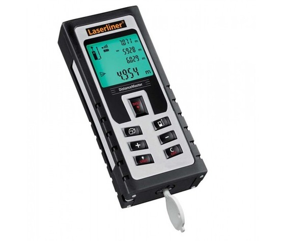 Laserliner 080.946a 1
