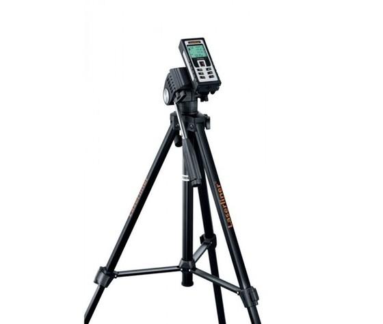 Laserliner 080.946a 2