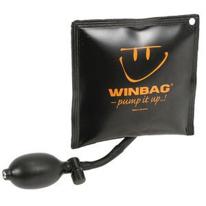 Cuscino gonfiabile con valvola portata 135kg  300Lbs WINBAG