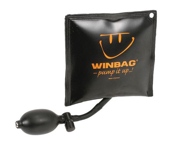 Winbag 747 1