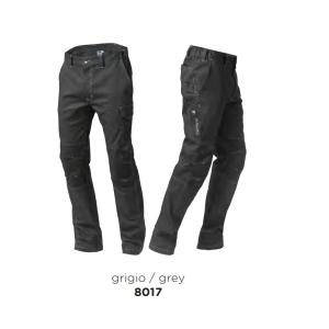 Pantalone SIGGI SYDNEY cod. 20PA1165