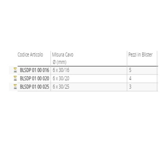 Tecfi blsdp01 3