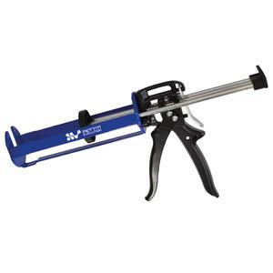 Pistola per tassello chimico 400-410ml PETTITI SSF-380