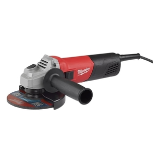 Smerigliatrice MILWAUKEE AG 800-115 E 800W cod. 4933451210