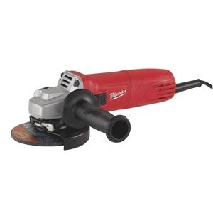 Smerigliatrice MILWAUKEE AG 10-125 EK 1000W cod. 4933451220