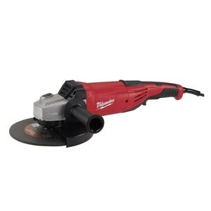 Smerigliatrice MILWAUKEE AG 22-230 DMS 2200W cod. 4933433630