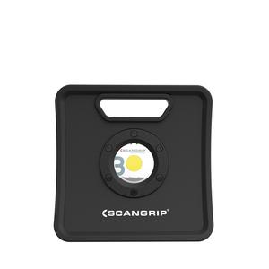 Luce da lavoro SCANGRIP NOVA 3K COB LED cod. 03.5440
