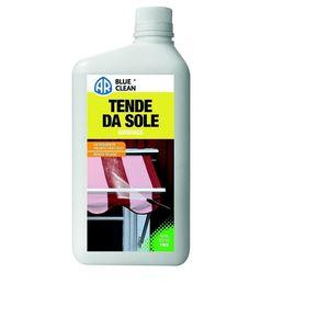 Detergente tende da sole per idropulitrice 1 lt ANNOVI REVERBERI cod. 43483