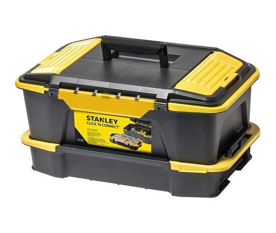 Stanley stst1 71962 1
