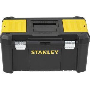 Cassetta porta utensili ESSENTIAL - cerniere in metallo STANLEY STST1-75521