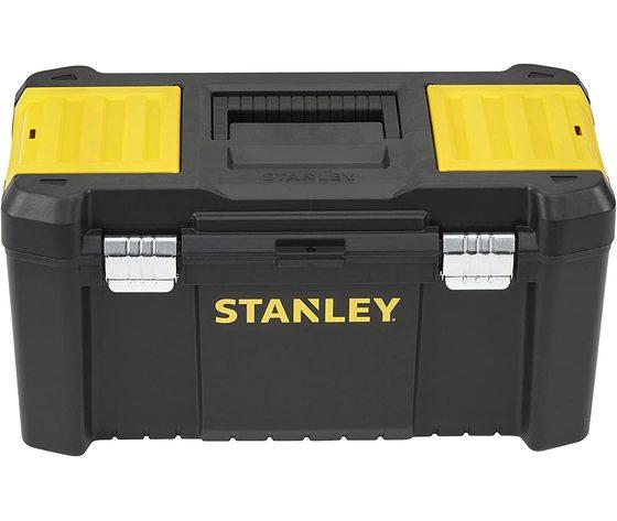 Stanley stst1 75521 1