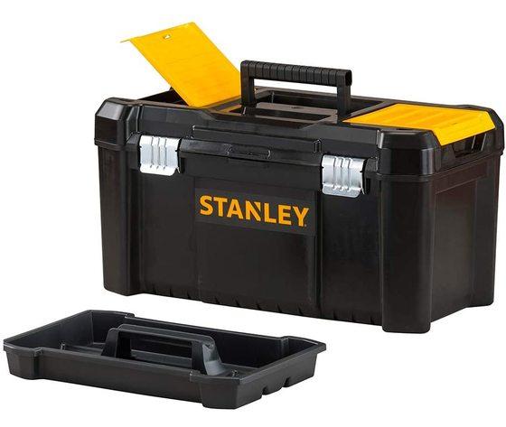 Stanley stst1 75521 2