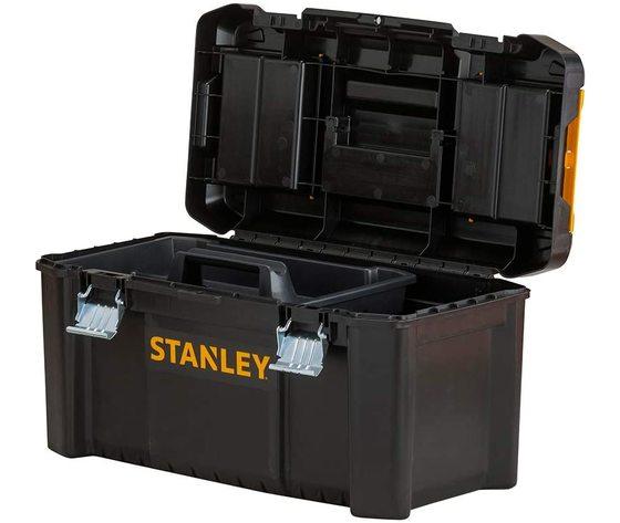 Stanley stst1 75521 3