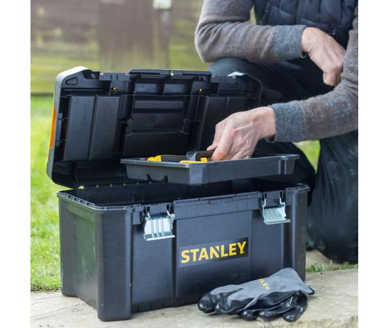 Stanley stst1 75521 5