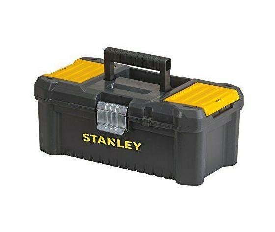 Stanley stst1 75515 1