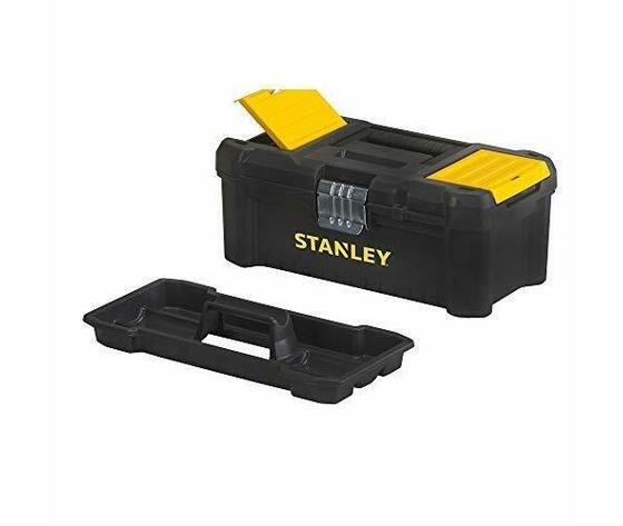 Stanley stst1 75515 2