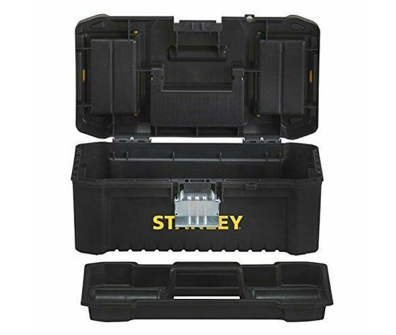 Stanley stst1 75515 3