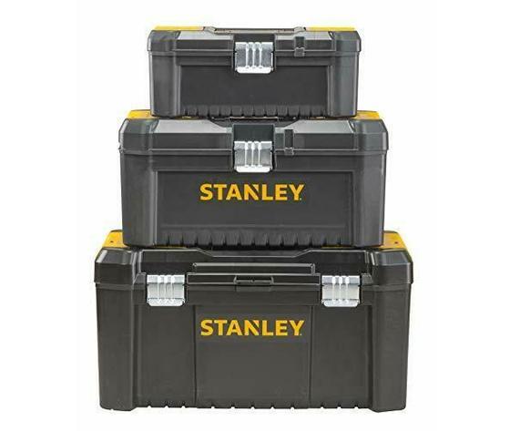 Stanley stst1 75515 5