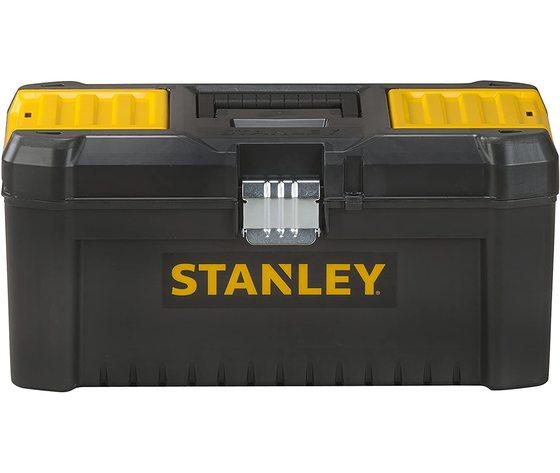 Stanley stst1 75518 1