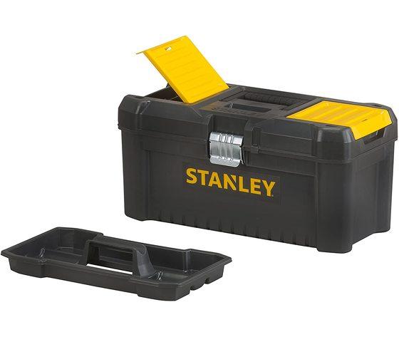 Stanley stst1 75518 2