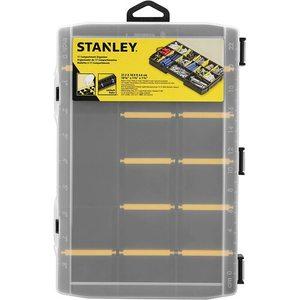 Organizer basic 17 scomparti STANLEY STST81680-1