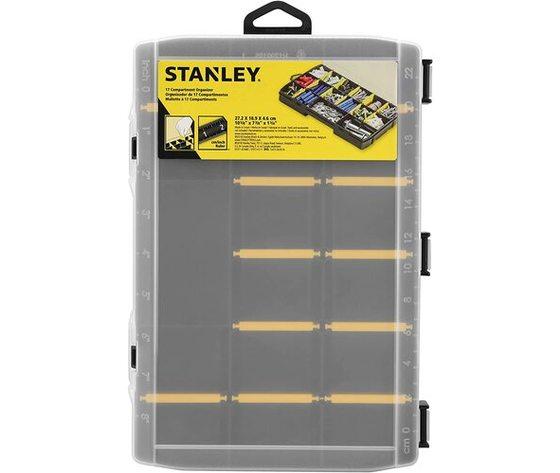 Stanley stst81680 1 1
