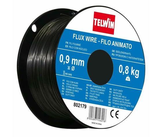 Telwin 802179 1