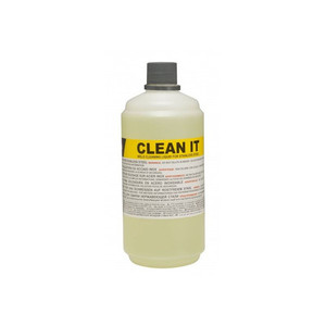 Liquido di pulizia TELWIN CLEAN IT  804031 cod. 321266