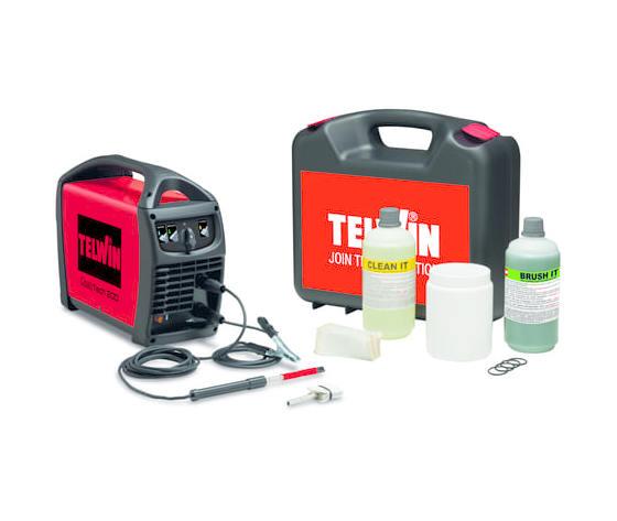 Telwin 850020 1