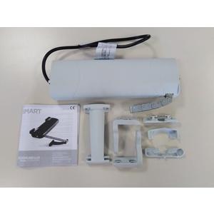 Attuatore a catena 200N  COMUNELLO SMART-230V BASIC GRIGIO cod. MSMART20H0G00