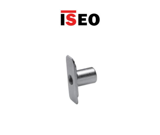 Iseo 040950 1