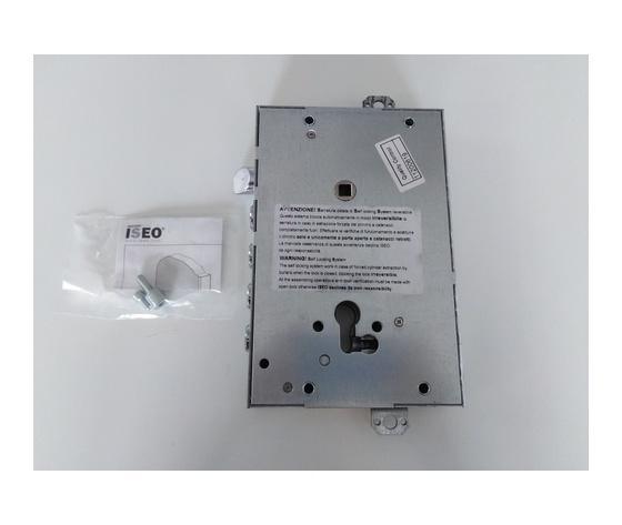 Iseo 006s803280gf4 1