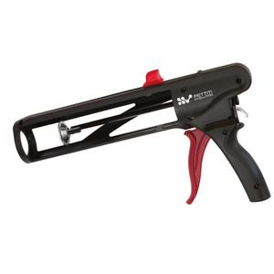 Pistola silicone e colle di montaggio PETTITI SSF-188P