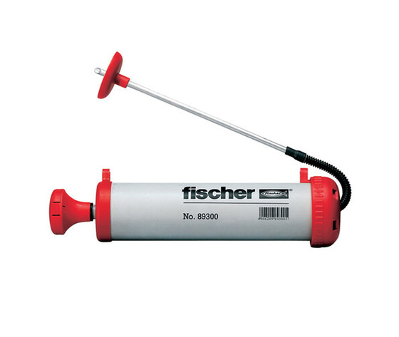 Fischer 89300 1