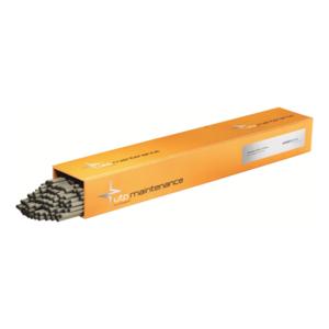 Elettrodo basico per saldatura BOHLER UTP 5058 E7018  conf ca. 119 pz cod. 78547