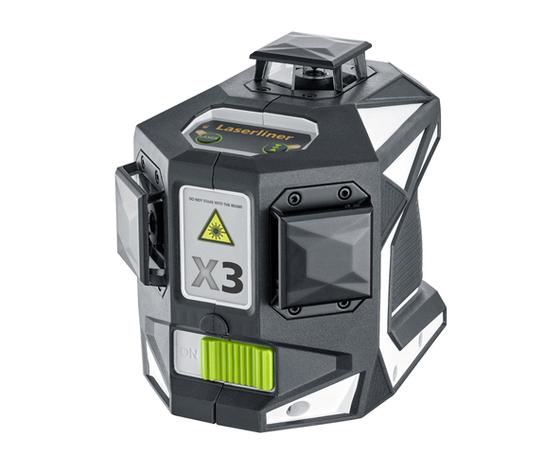 Laserliner 036.800l 1