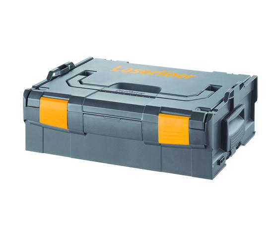 Laserliner 036.800l 3