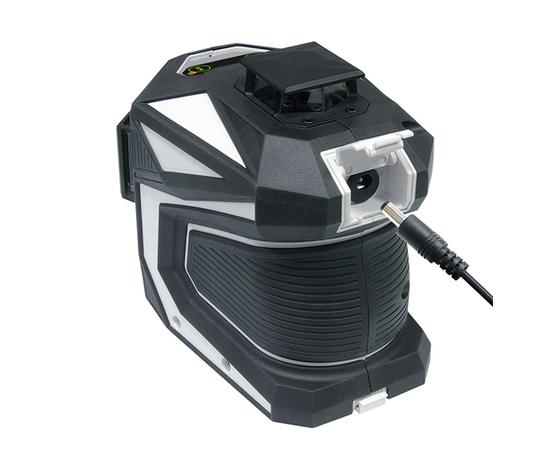 Laserliner 036.800l 5
