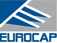 Logo new2