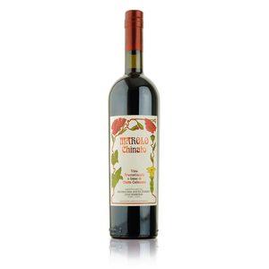 Distilleria Marolo - Barolo Chinato