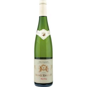 Maurice Schueller - Riesling Vieilles Vignes 2017