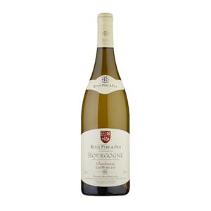 Domaine Roux Père & Fils - Bourgogne 'Les Murelles' 2018